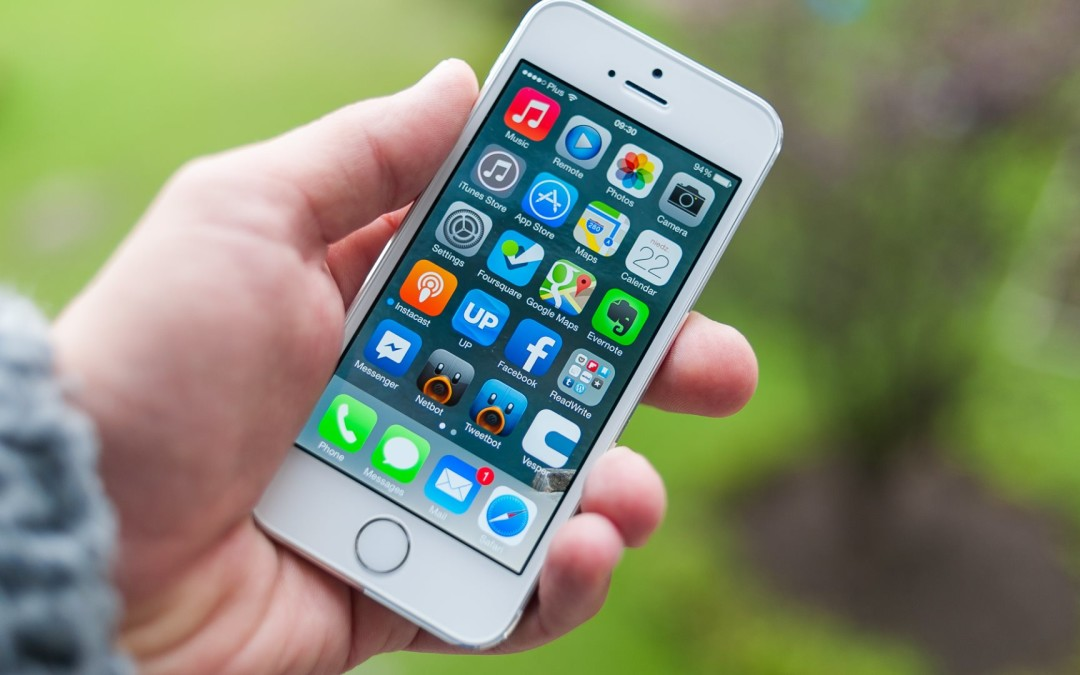 Valuable Tips for Growing Your App Business