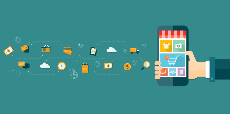 5 Simple Strategies to Monetize Your App